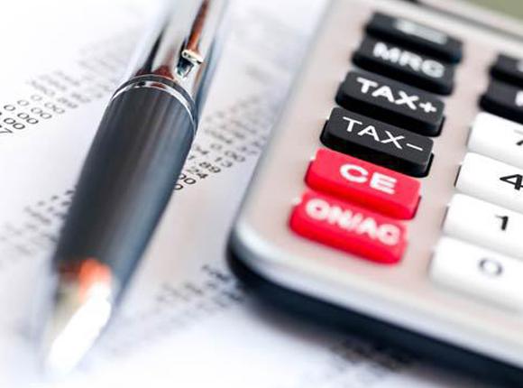 Курс: Промени в закона за данъците